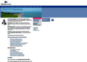 iossc.org.uk
