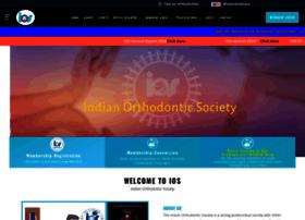 iosweb.net