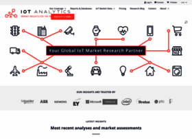 iot-analytics.com