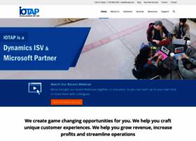 iotap.com