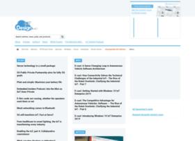 iotdesign.embedded-computing.com