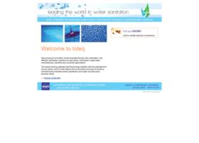 ioteq.com