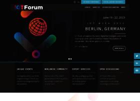 iotforum.org