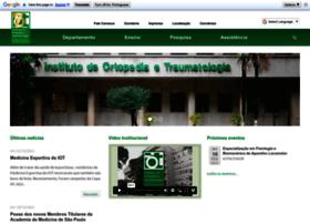 iothcfmusp.com.br