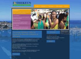 iothekeun.com