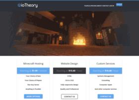 iotheory.net