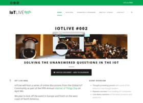 iotlive.org
