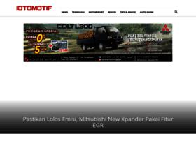 iotomotif.com