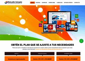 iotopia.net