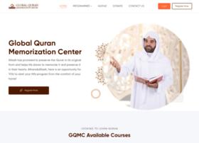 iou-gqmc.com