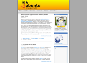 ioubuntu.wordpress.com