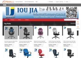 ioujia.com.tw