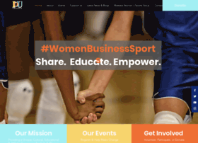 iousports.org