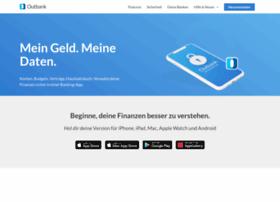 ioutbank.de