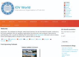 iov-world.com