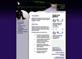 iovahelp.org