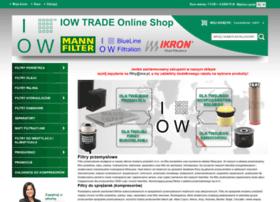 iow24.com