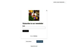 iowa-food-hub.myshopify.com