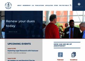 iowabar.org