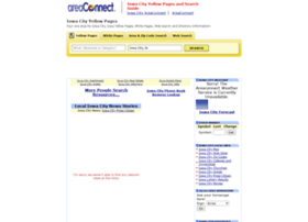iowacity.areaconnect.com