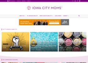 iowacity.citymomsblog.com