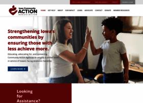 iowacommunityaction.org
