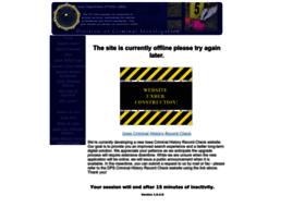 iowacriminalhistory.iowa.gov