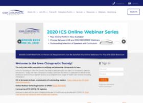 iowadcs.site-ym.com