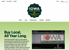 Iowafood.coop