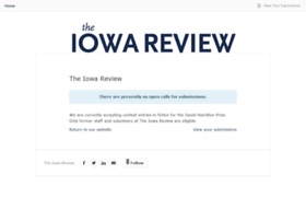 iowareview.submittable.com