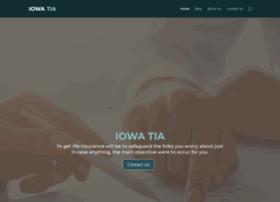 iowatia.org