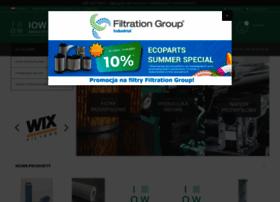 iowfilter.com