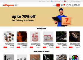 iowntheworld.com