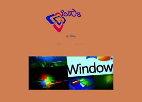 iows.weebly.com