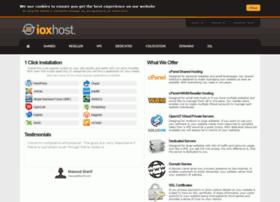 iox.host