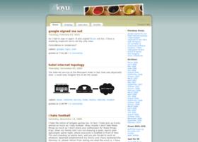 ioyu.com