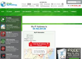ip-address-search.info