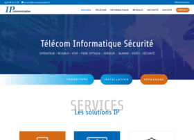 ip-communication.fr