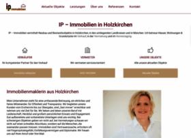 ip-immobilien.com