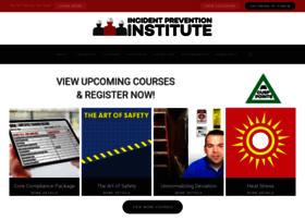 ip-institute.com