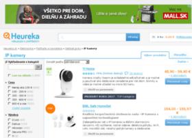 ip-kamery.heureka.sk