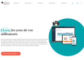 ip-label.fr