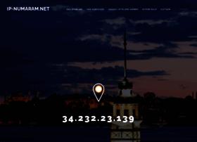ip-numaram.net