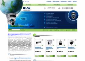 ip-on.ru