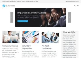 ip-partners.co.uk