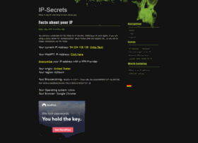 ip-secrets.com