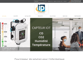 ip-systemes.fr