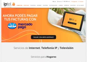 ip-tel.com.ar