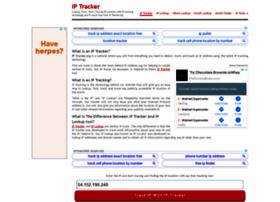 ip-tracker.org