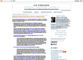 ip-updates.blogspot.nl